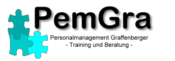 Personalmanagement Personalentwicklung Personalberatung Claudia Graffenberger